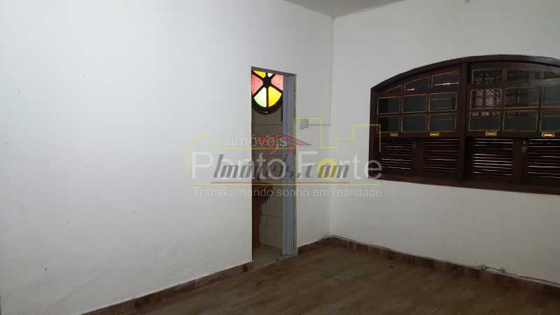 1629_G1480441637 - Casa 2 quartos à venda Curicica, Rio de Janeiro - R$ 340.000 - PECA20177 - 21