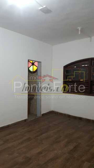 1629_G1480441661 - Casa 2 quartos à venda Curicica, Rio de Janeiro - R$ 340.000 - PECA20177 - 22