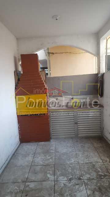 1629_G1480441684 - Casa 2 quartos à venda Curicica, Rio de Janeiro - R$ 340.000 - PECA20177 - 23