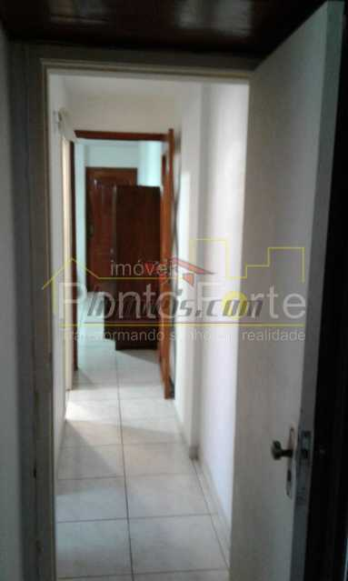 1582_G1477680066 - Apartamento À Venda - Curicica - Rio de Janeiro - RJ - PEAP21424 - 7