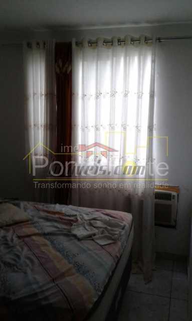 1582_G1477680068 - Apartamento À Venda - Curicica - Rio de Janeiro - RJ - PEAP21424 - 9