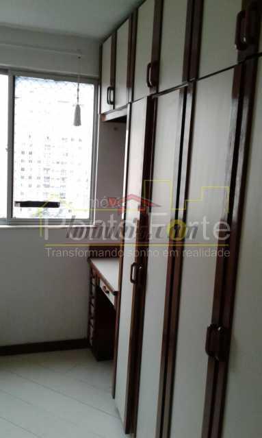 1582_G1477680070 - Apartamento À Venda - Curicica - Rio de Janeiro - RJ - PEAP21424 - 11