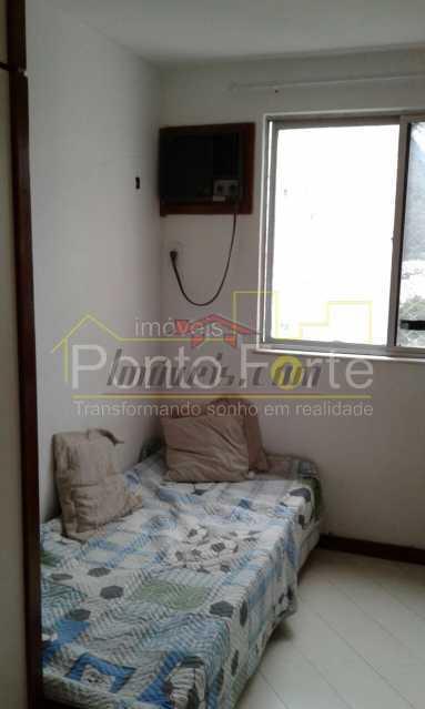 1582_G1477680073 - Apartamento À Venda - Curicica - Rio de Janeiro - RJ - PEAP21424 - 13