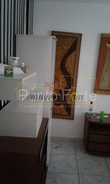 1582_G1477680075 - Apartamento À Venda - Curicica - Rio de Janeiro - RJ - PEAP21424 - 15