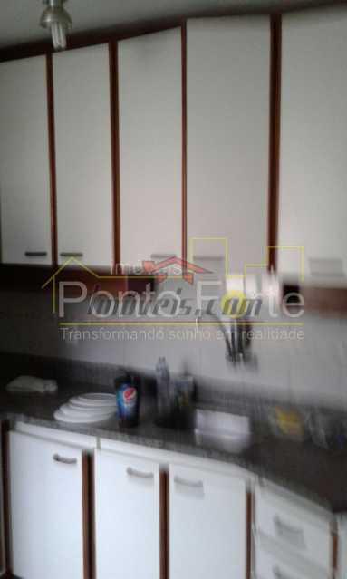 1582_G1477680077 - Apartamento À Venda - Curicica - Rio de Janeiro - RJ - PEAP21424 - 17