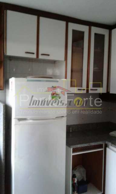 1582_G1477680079 - Apartamento À Venda - Curicica - Rio de Janeiro - RJ - PEAP21424 - 19