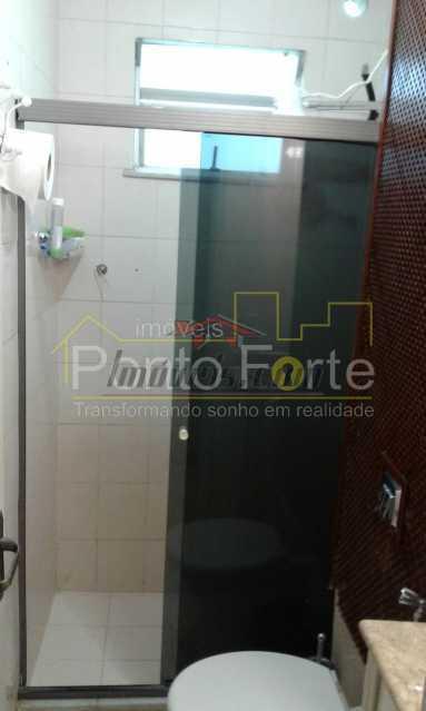 1582_G1477680084 - Apartamento À Venda - Curicica - Rio de Janeiro - RJ - PEAP21424 - 23