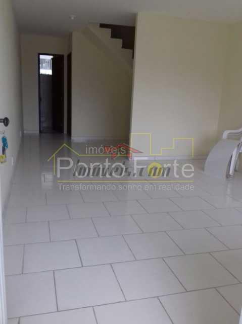 1449_G1471011104 - Apartamento À Venda - Curicica - Rio de Janeiro - RJ - PEAP30550 - 1