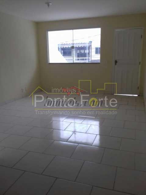 1449_G1471011106 - Apartamento À Venda - Curicica - Rio de Janeiro - RJ - PEAP30550 - 3
