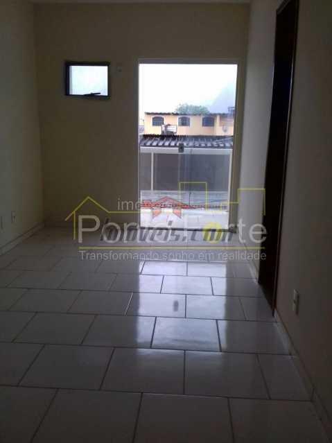 1449_G1471011108 - Apartamento À Venda - Curicica - Rio de Janeiro - RJ - PEAP30550 - 4
