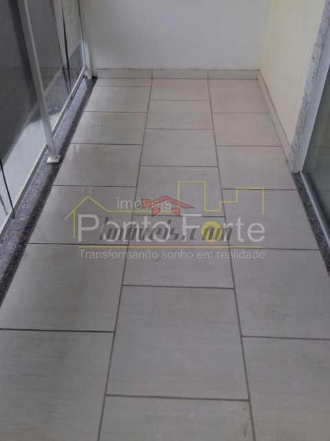 1449_G1471011110 - Apartamento À Venda - Curicica - Rio de Janeiro - RJ - PEAP30550 - 5