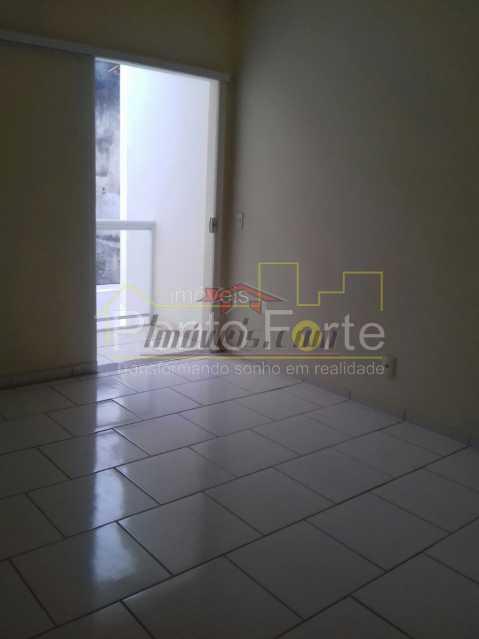 1449_G1471011112 - Apartamento À Venda - Curicica - Rio de Janeiro - RJ - PEAP30550 - 6