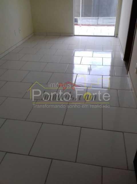 1449_G1471011114 - Apartamento À Venda - Curicica - Rio de Janeiro - RJ - PEAP30550 - 7