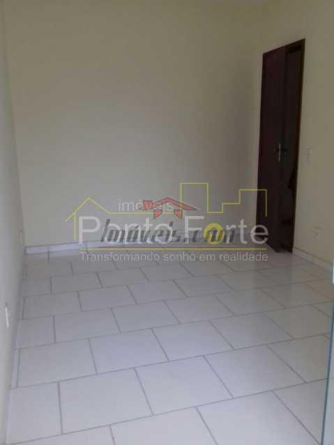 1449_G1471011116 - Apartamento À Venda - Curicica - Rio de Janeiro - RJ - PEAP30550 - 8