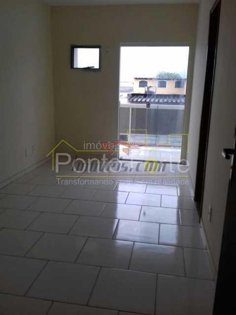 1449_G1471011119 - Apartamento À Venda - Curicica - Rio de Janeiro - RJ - PEAP30550 - 9