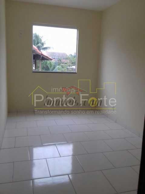1449_G1471011121 - Apartamento À Venda - Curicica - Rio de Janeiro - RJ - PEAP30550 - 10