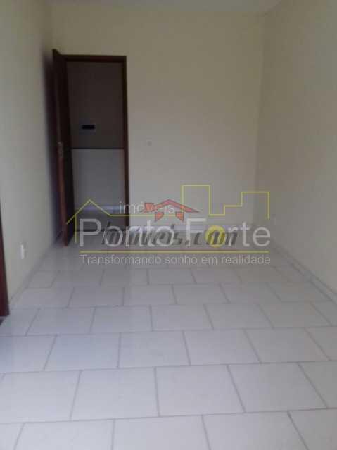 1449_G1471011123 - Apartamento À Venda - Curicica - Rio de Janeiro - RJ - PEAP30550 - 11