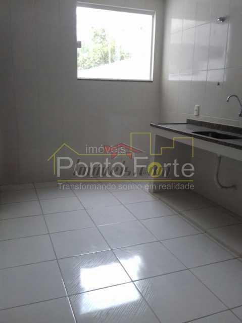 1449_G1471011125 - Apartamento À Venda - Curicica - Rio de Janeiro - RJ - PEAP30550 - 12