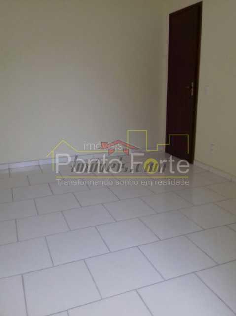 1449_G1471011127 - Apartamento À Venda - Curicica - Rio de Janeiro - RJ - PEAP30550 - 13