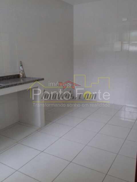 1449_G1471011129 - Apartamento À Venda - Curicica - Rio de Janeiro - RJ - PEAP30550 - 14