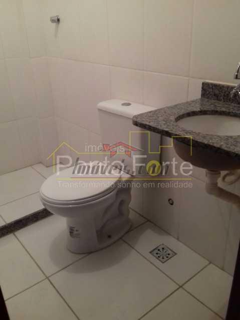 1449_G1471011131 - Apartamento À Venda - Curicica - Rio de Janeiro - RJ - PEAP30550 - 15