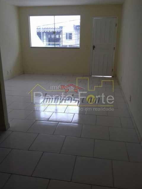 1449_G1471011134 - Apartamento À Venda - Curicica - Rio de Janeiro - RJ - PEAP30550 - 16