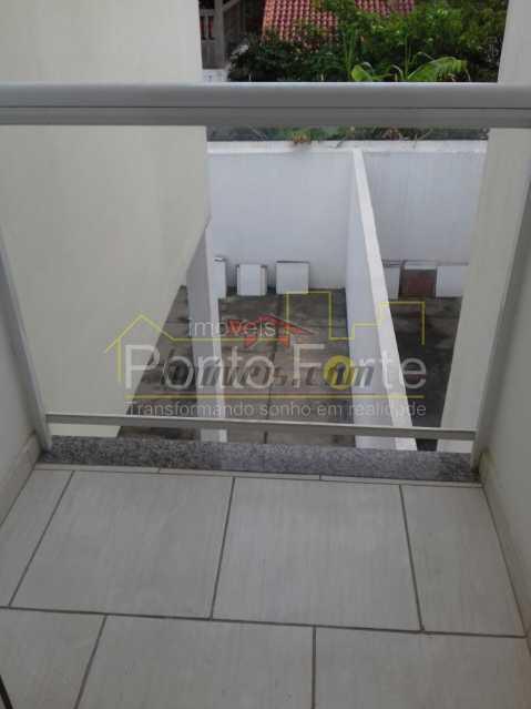 1449_G1471011137 - Apartamento À Venda - Curicica - Rio de Janeiro - RJ - PEAP30550 - 17
