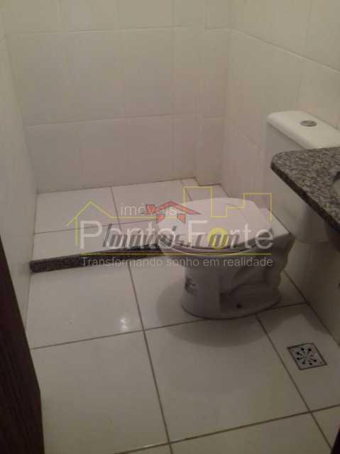 1449_G1471011139 - Apartamento À Venda - Curicica - Rio de Janeiro - RJ - PEAP30550 - 18