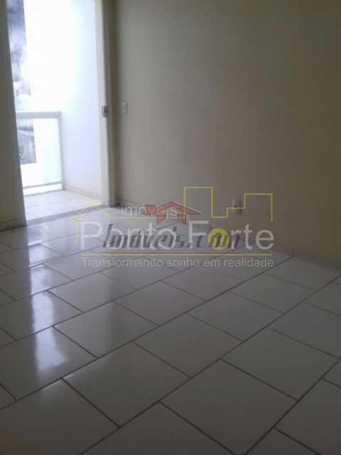 1449_G1471011141 - Apartamento À Venda - Curicica - Rio de Janeiro - RJ - PEAP30550 - 19
