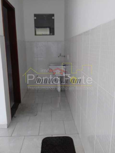 1449_G1471011143 - Apartamento À Venda - Curicica - Rio de Janeiro - RJ - PEAP30550 - 20