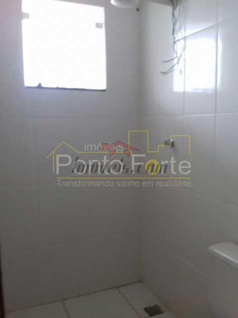 1449_G1471011145 - Apartamento À Venda - Curicica - Rio de Janeiro - RJ - PEAP30550 - 21
