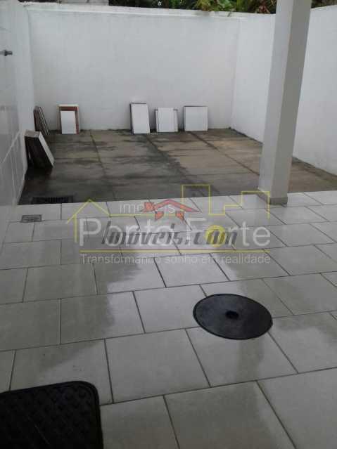 1449_G1471011150 - Apartamento À Venda - Curicica - Rio de Janeiro - RJ - PEAP30550 - 23