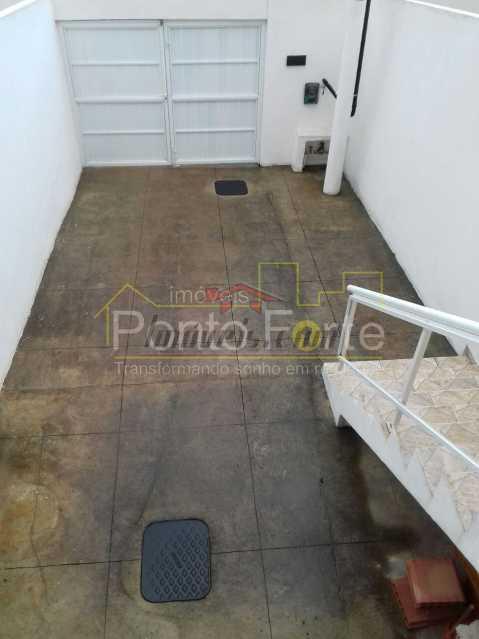 1449_G1471011153 - Apartamento À Venda - Curicica - Rio de Janeiro - RJ - PEAP30550 - 24