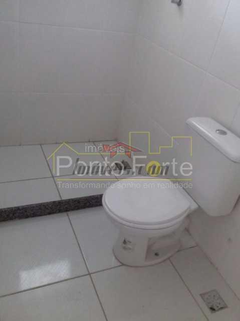 1449_G1471011155 - Apartamento À Venda - Curicica - Rio de Janeiro - RJ - PEAP30550 - 25