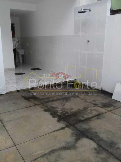 1449_G1471011157 - Apartamento À Venda - Curicica - Rio de Janeiro - RJ - PEAP30550 - 26