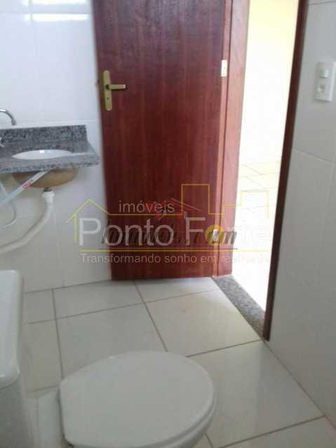 1449_G1471011160 - Apartamento À Venda - Curicica - Rio de Janeiro - RJ - PEAP30550 - 27