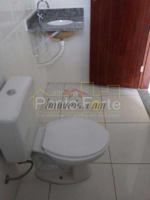 1449_G1471011162 - Apartamento À Venda - Curicica - Rio de Janeiro - RJ - PEAP30550 - 28