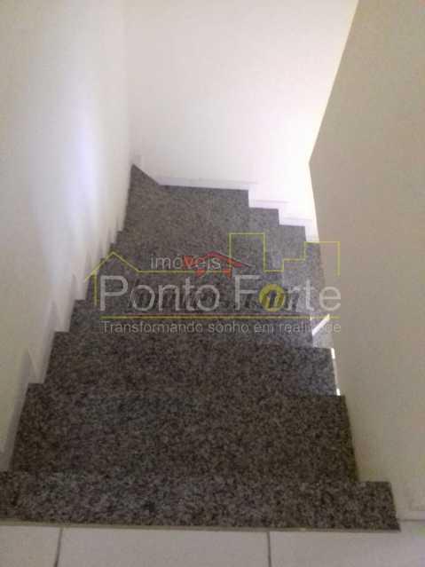1449_G1471011164 - Apartamento À Venda - Curicica - Rio de Janeiro - RJ - PEAP30550 - 29