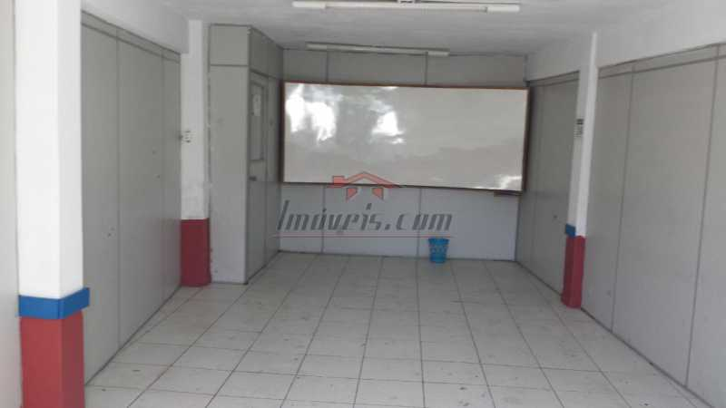 3 - Loja 426m² à venda Taquara, Rio de Janeiro - R$ 620.000 - PELJ00003 - 4