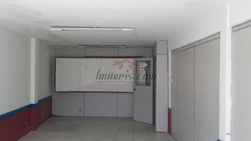 4 - Loja 426m² à venda Taquara, Rio de Janeiro - R$ 620.000 - PELJ00003 - 5