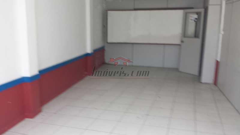 8 - Loja 426m² à venda Taquara, Rio de Janeiro - R$ 620.000 - PELJ00003 - 9