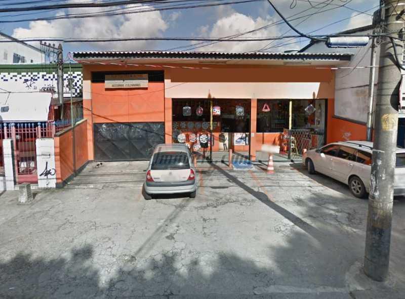 1 - Loja 426m² à venda Taquara, Rio de Janeiro - R$ 620.000 - PELJ00003 - 1