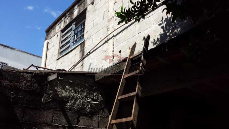 9 - Loja 426m² à venda Taquara, Rio de Janeiro - R$ 620.000 - PELJ00003 - 10