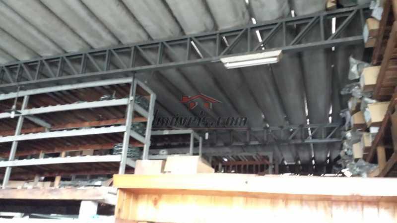 11 - Loja 426m² à venda Taquara, Rio de Janeiro - R$ 620.000 - PELJ00003 - 12