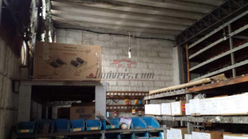 10 - Loja 426m² à venda Taquara, Rio de Janeiro - R$ 620.000 - PELJ00003 - 11