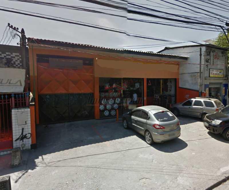 2 - Loja 426m² à venda Taquara, Rio de Janeiro - R$ 620.000 - PELJ00003 - 3