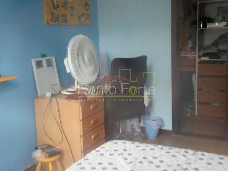 9 - Casa à venda Rua Pinho,Anil, Rio de Janeiro - R$ 1.198.000 - PECA50032 - 9