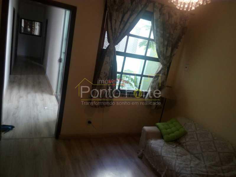 12 - Casa à venda Rua Pinho,Anil, Rio de Janeiro - R$ 1.198.000 - PECA50032 - 12