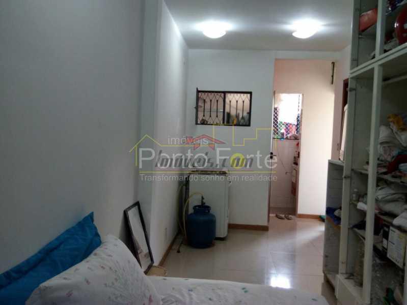 13 - Casa à venda Rua Pinho,Anil, Rio de Janeiro - R$ 1.198.000 - PECA50032 - 13