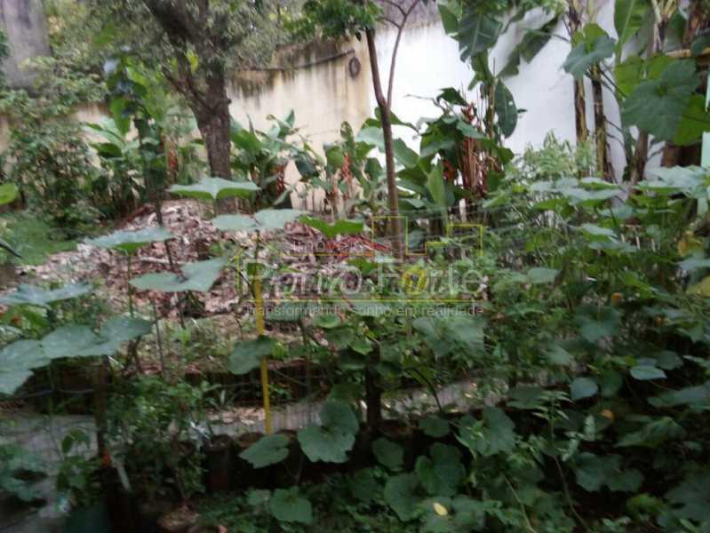 24 - Casa à venda Rua Pinho,Anil, Rio de Janeiro - R$ 1.198.000 - PECA50032 - 25
